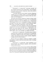 giornale/RML0027234/1911/unico/00000186