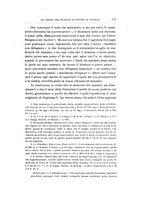 giornale/RML0027234/1911/unico/00000187