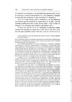 giornale/RML0027234/1911/unico/00000188