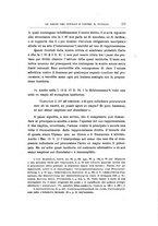 giornale/RML0027234/1911/unico/00000189