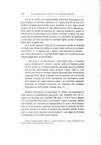 giornale/RML0027234/1911/unico/00000190
