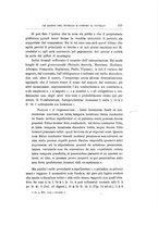 giornale/RML0027234/1911/unico/00000191
