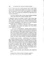 giornale/RML0027234/1911/unico/00000192