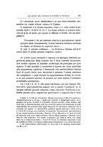 giornale/RML0027234/1911/unico/00000193