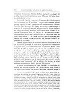 giornale/RML0027234/1911/unico/00000194