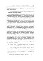 giornale/RML0027234/1911/unico/00000195