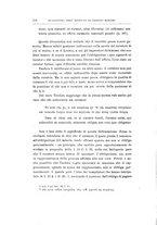 giornale/RML0027234/1911/unico/00000196