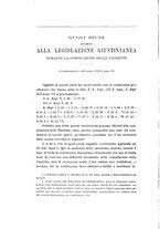 giornale/RML0027234/1911/unico/00000198