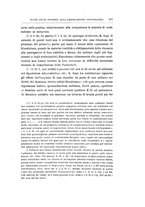 giornale/RML0027234/1911/unico/00000199