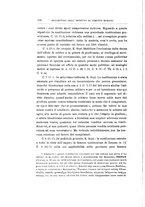 giornale/RML0027234/1911/unico/00000200