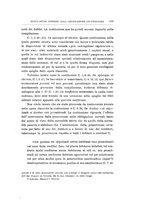 giornale/RML0027234/1911/unico/00000201