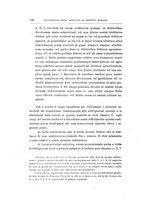 giornale/RML0027234/1911/unico/00000202