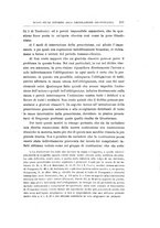 giornale/RML0027234/1911/unico/00000203