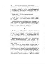 giornale/RML0027234/1911/unico/00000204