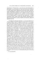 giornale/RML0027234/1911/unico/00000205