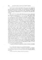 giornale/RML0027234/1911/unico/00000206