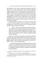 giornale/RML0027234/1911/unico/00000207