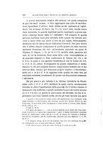 giornale/RML0027234/1911/unico/00000208