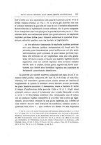 giornale/RML0027234/1911/unico/00000209