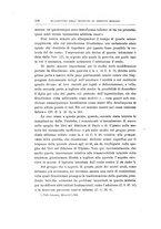 giornale/RML0027234/1911/unico/00000210