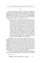 giornale/RML0027234/1911/unico/00000211