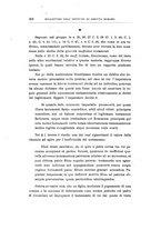 giornale/RML0027234/1911/unico/00000214