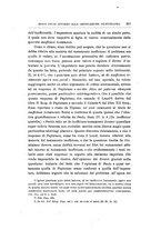 giornale/RML0027234/1911/unico/00000215