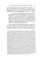 giornale/RML0027234/1911/unico/00000217