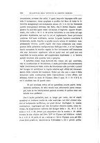 giornale/RML0027234/1911/unico/00000218