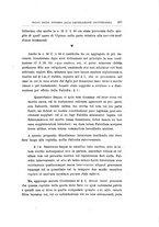 giornale/RML0027234/1911/unico/00000219