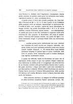 giornale/RML0027234/1911/unico/00000220
