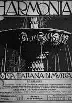 giornale/RML0028886/1912/unico/00000005