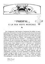 giornale/RML0028886/1912/unico/00000007