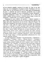 giornale/RML0028886/1912/unico/00000008