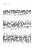 giornale/RML0028886/1912/unico/00000009