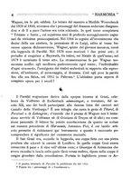 giornale/RML0028886/1912/unico/00000010