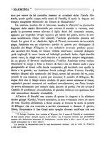 giornale/RML0028886/1912/unico/00000011