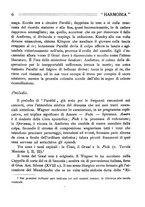 giornale/RML0028886/1912/unico/00000012