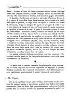 giornale/RML0028886/1912/unico/00000013