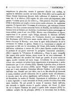 giornale/RML0028886/1912/unico/00000014