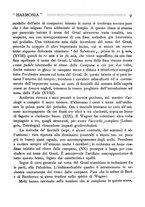 giornale/RML0028886/1912/unico/00000015