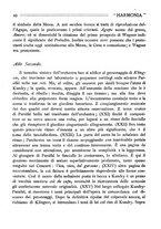 giornale/RML0028886/1912/unico/00000016