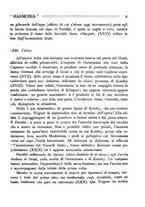 giornale/RML0028886/1912/unico/00000017