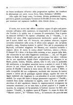 giornale/RML0028886/1912/unico/00000018