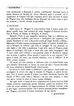 giornale/RML0028886/1912/unico/00000019