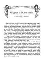 giornale/RML0028886/1912/unico/00000024