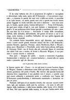 giornale/RML0028886/1912/unico/00000025