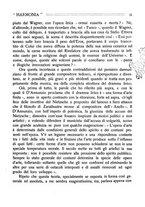 giornale/RML0028886/1912/unico/00000027