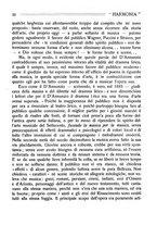 giornale/RML0028886/1912/unico/00000028