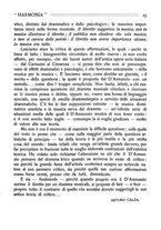 giornale/RML0028886/1912/unico/00000029